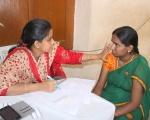 Dr.Vibha Padhitaya