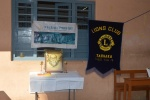 Dr. M S Acharya Memorial Trust in Association with Lions club of Tarnaka